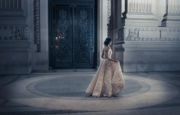 elegant-alkmini-wedding-dresses-the-paris-collection (8)
