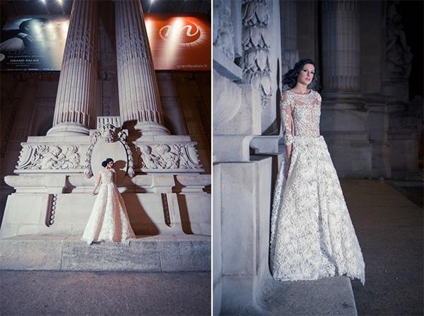 elegant-alkmini-wedding-dresses-the-paris-collection (9)
