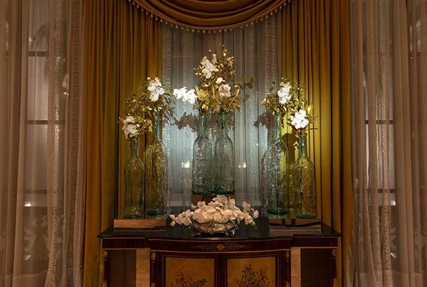 elegant-gold-white-wedding-inspiration (10)