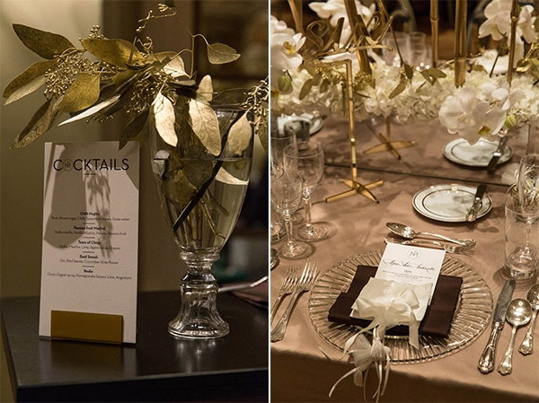 elegant-gold-white-wedding-inspiration (5)