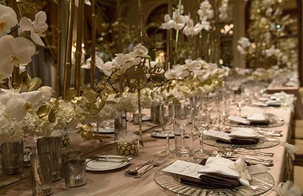 elegant-gold-white-wedding-inspiration (6)