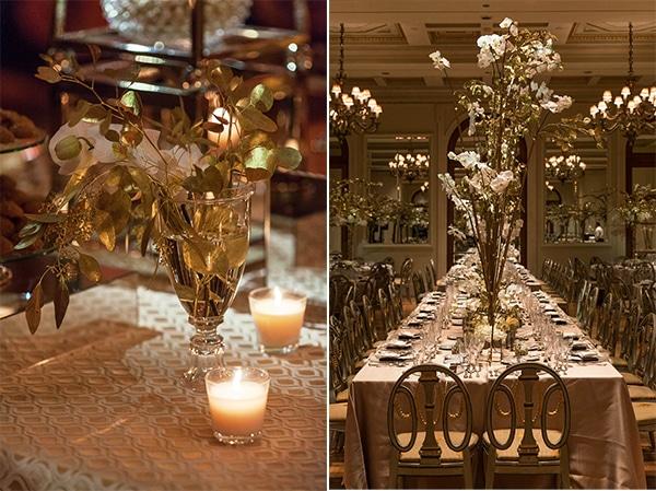 elegant-gold-white-wedding-inspiration (8)