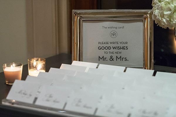 elegant-gold-white-wedding-inspiration (9)