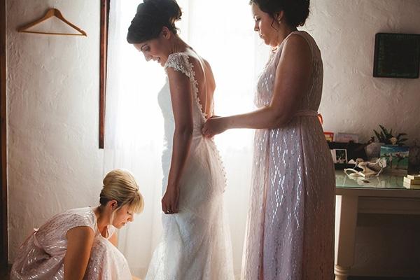 elegant-wedding-in-corfu (15)