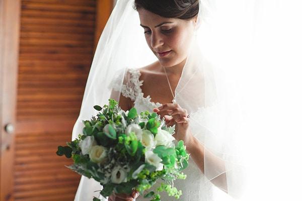 elegant-wedding-in-corfu (16)