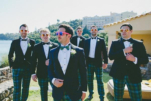 elegant-wedding-in-corfu (17)