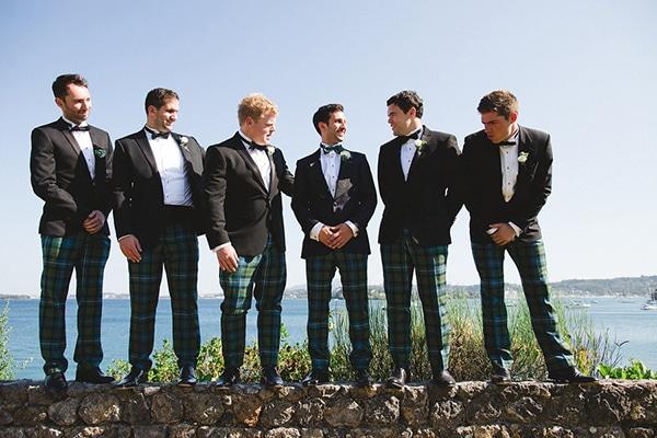 elegant-wedding-in-corfu (18)