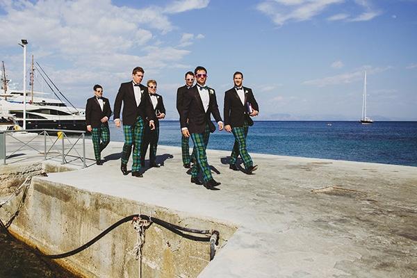 elegant-wedding-in-corfu (19)