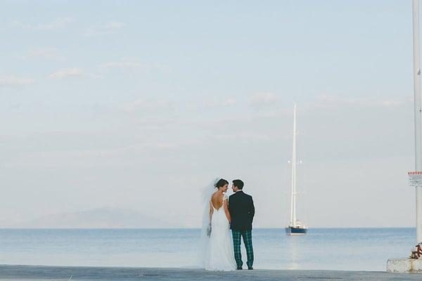elegant-wedding-in-corfu (2)