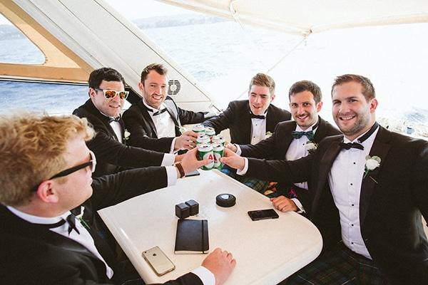 elegant-wedding-in-corfu (21)