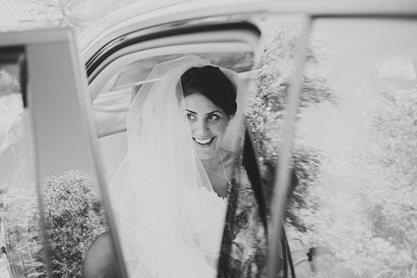 elegant-wedding-in-corfu (25)