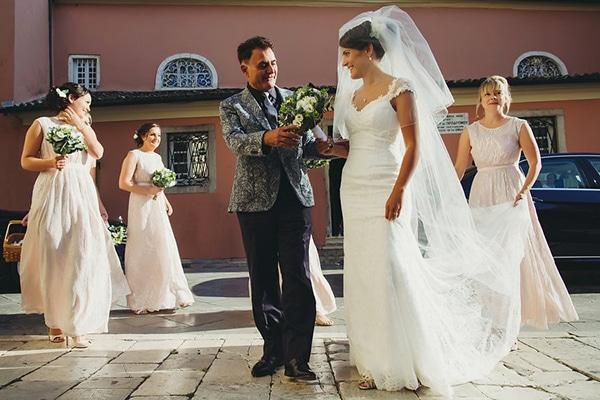 elegant-wedding-in-corfu (26)
