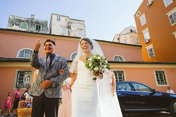 elegant-wedding-in-corfu (27)