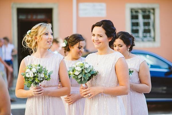 elegant-wedding-in-corfu (28)
