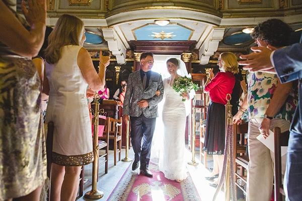 elegant-wedding-in-corfu (29)