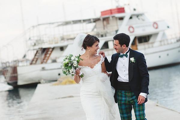 elegant-wedding-in-corfu (3)