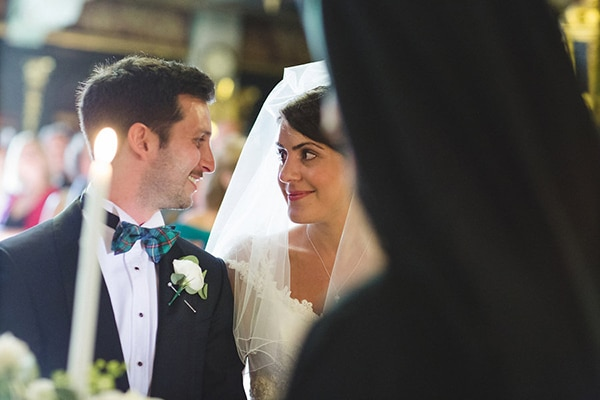 elegant-wedding-in-corfu (30)
