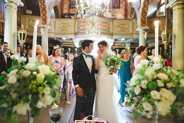 elegant-wedding-in-corfu (31)