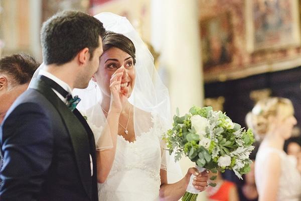 elegant-wedding-in-corfu (32)