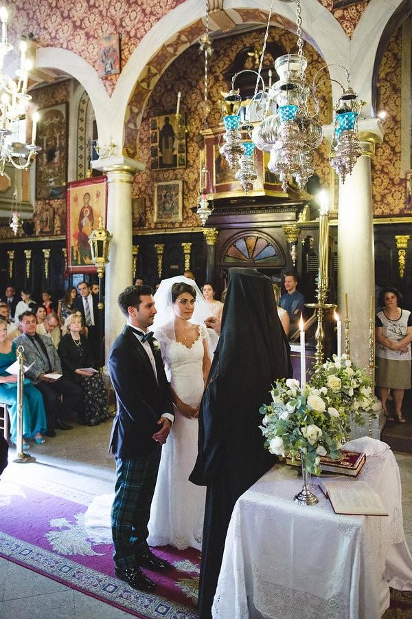 elegant-wedding-in-corfu (33)