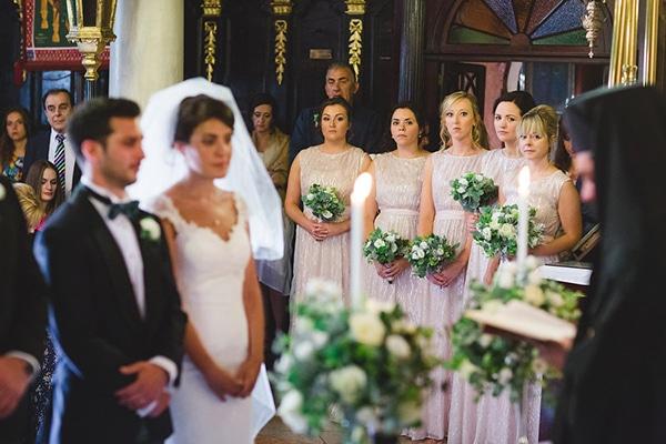 elegant-wedding-in-corfu (34)