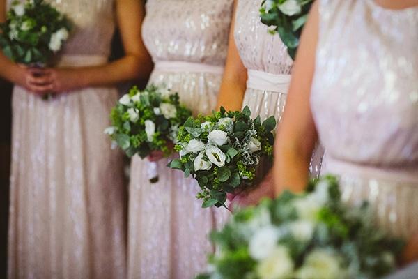 elegant-wedding-in-corfu (35)