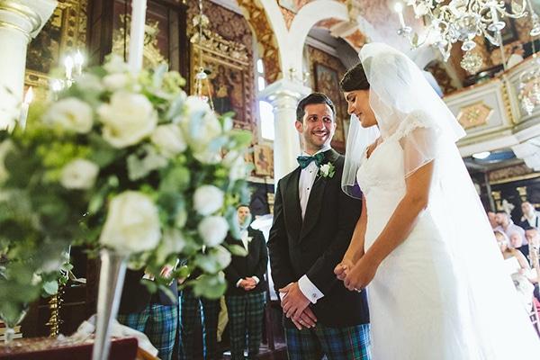 elegant-wedding-in-corfu (36)