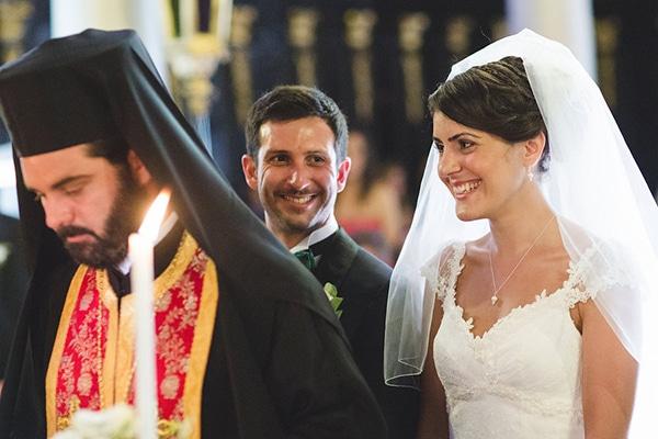 elegant-wedding-in-corfu (37)