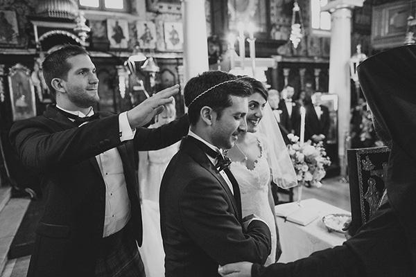elegant-wedding-in-corfu (38)