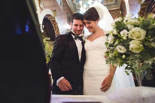elegant-wedding-in-corfu (39)