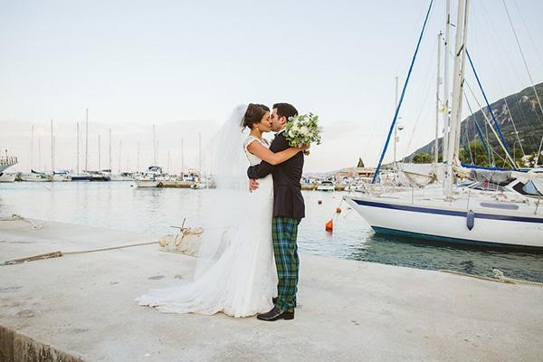 elegant-wedding-in-corfu (4)