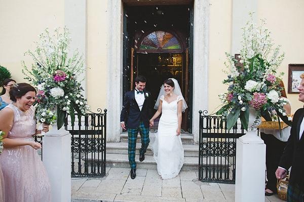elegant-wedding-in-corfu (40)