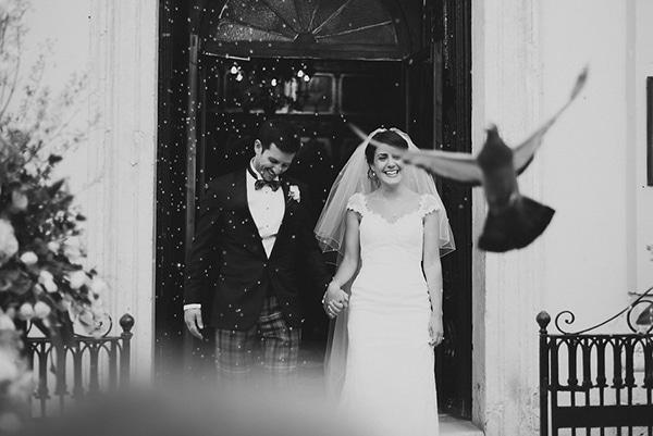 elegant-wedding-in-corfu (41)