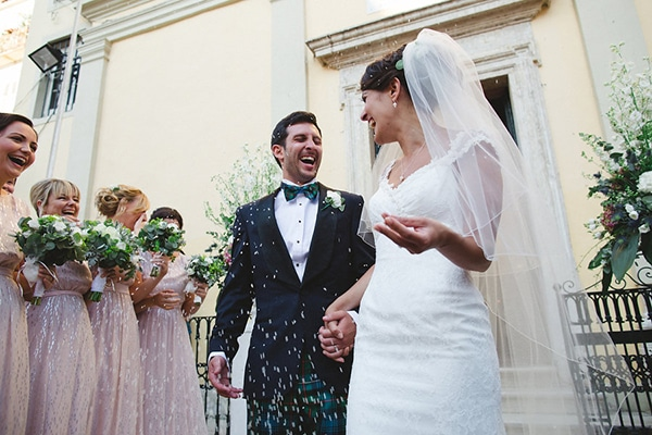 elegant-wedding-in-corfu (42)