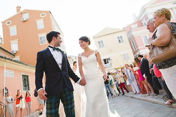 elegant-wedding-in-corfu (43)