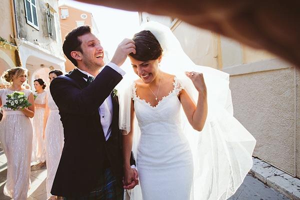 elegant-wedding-in-corfu (45)