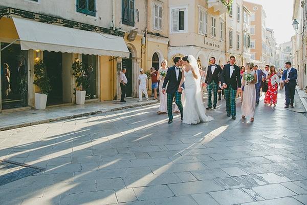 elegant-wedding-in-corfu (46)
