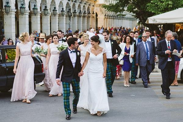 elegant-wedding-in-corfu (47)