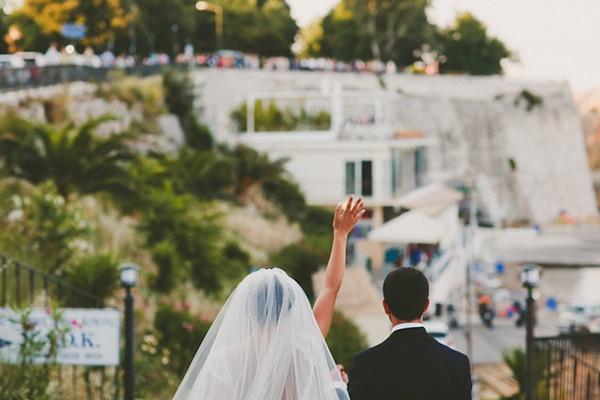 elegant-wedding-in-corfu (48)