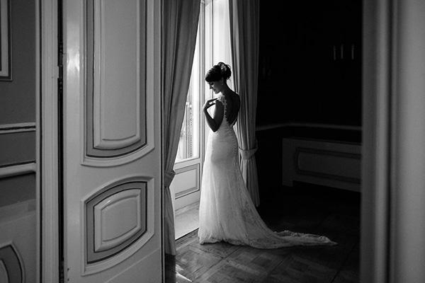 elegant-wedding-in-corfu (5)