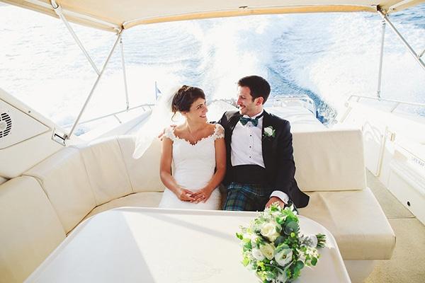 elegant-wedding-in-corfu (51)