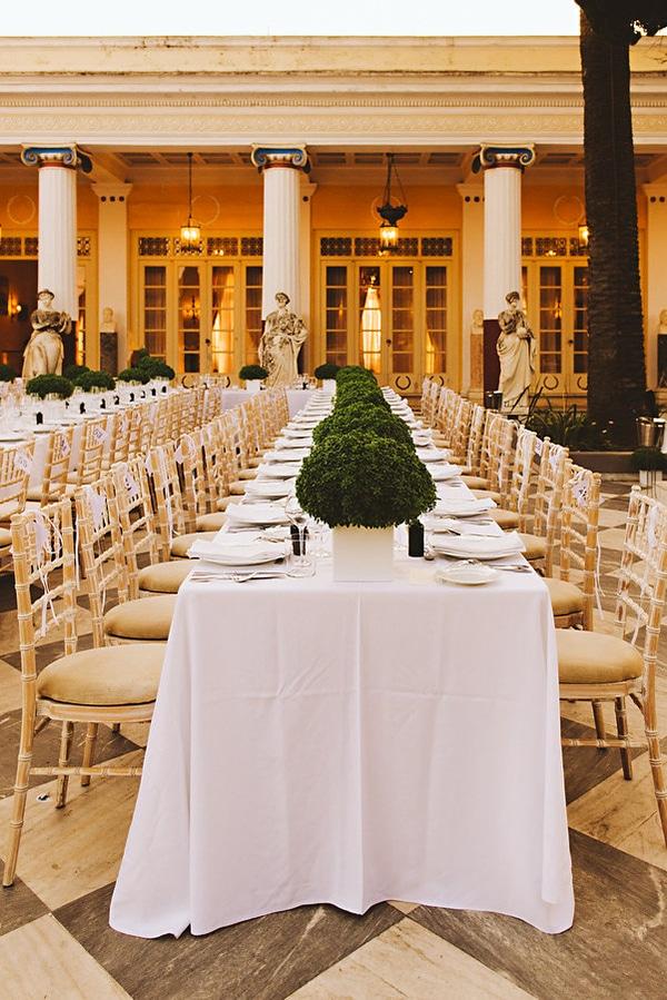 elegant-wedding-in-corfu (54)