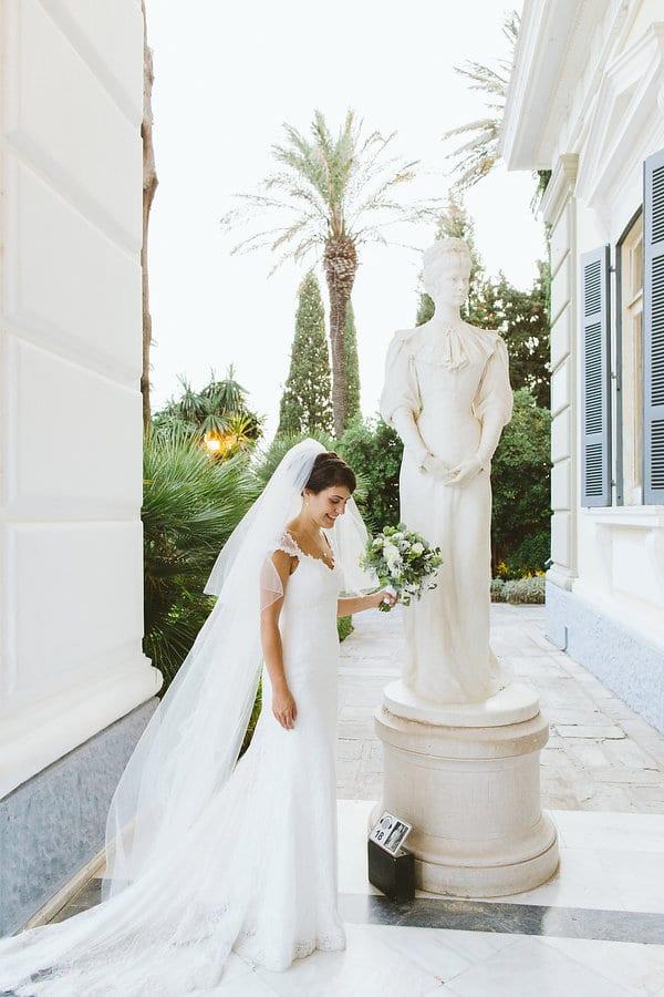 elegant-wedding-in-corfu (56)