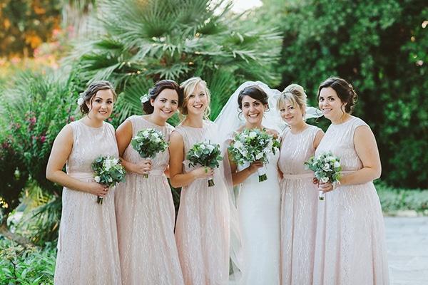 elegant-wedding-in-corfu (57)