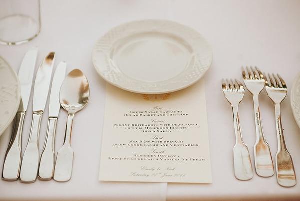elegant-wedding-in-corfu (58)
