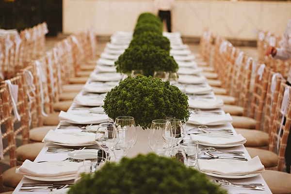 elegant-wedding-in-corfu (60)