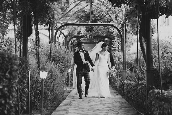 elegant-wedding-in-corfu (62)