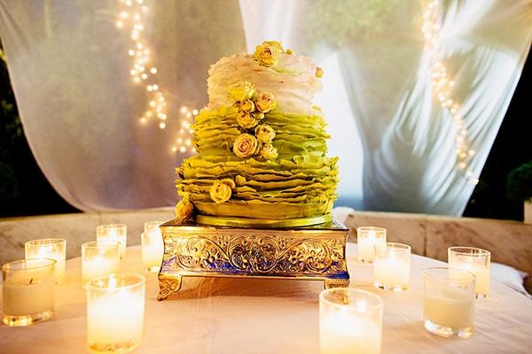 elegant-wedding-in-corfu (65)