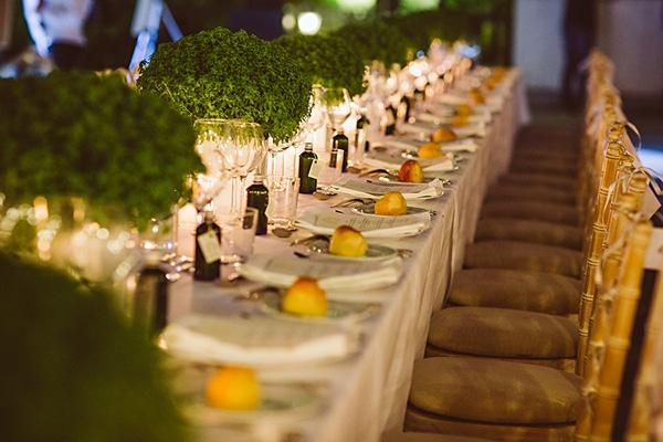 elegant-wedding-in-corfu (66)