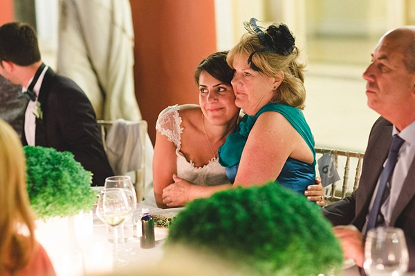 elegant-wedding-in-corfu (67)